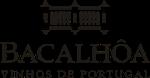 Bacalhoa Vinhos de Portugal