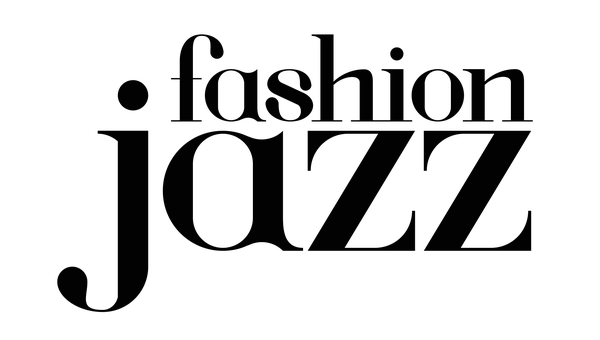 Fashion Jazz