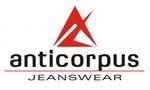 Anticorpus
