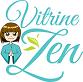 Vitrine Zen