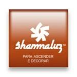 Lustres Shammaluz