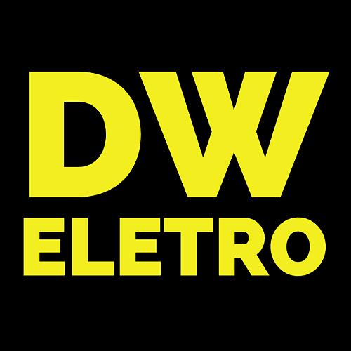 CAMISA VASCO DIADORA 2018 - DW ELETRO ® fe0bfdd9cf8a3