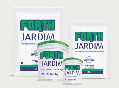 fertilizante-forth-para-flores-e-jardim-400g