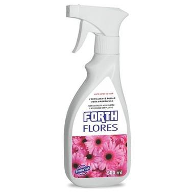 fertilizante-liquido-forth-para-flores-500ml-pronto-para-o-uso