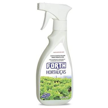 fertilizante-para-hortalicas-forth-liquido-500ml-pronto-para-o-uso