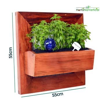 horta-na-vertical-de-madeira-de-demolicao-1-vaso-produto-premium