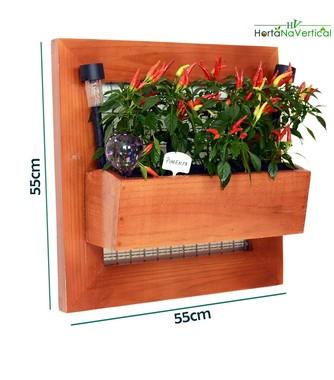 horta-vertical-de-madeira-1-vaso-com-tela