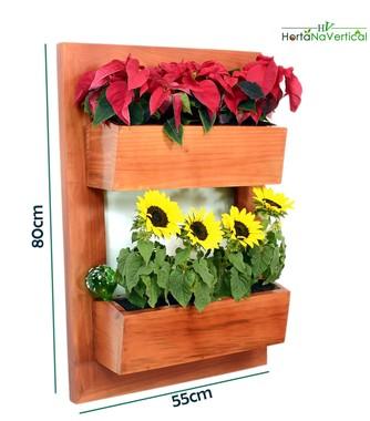 jardim-na-vertical-de-madeira-2-vasos