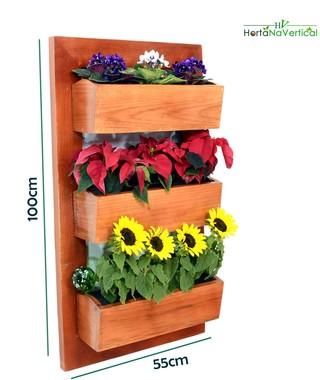 jardim-na-vertical-de-madeira-3-vasos