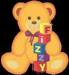 Fizzy Toys