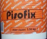PISOFIX