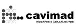 Cavimad