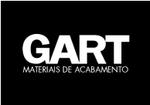 GART ACABAMENTOS