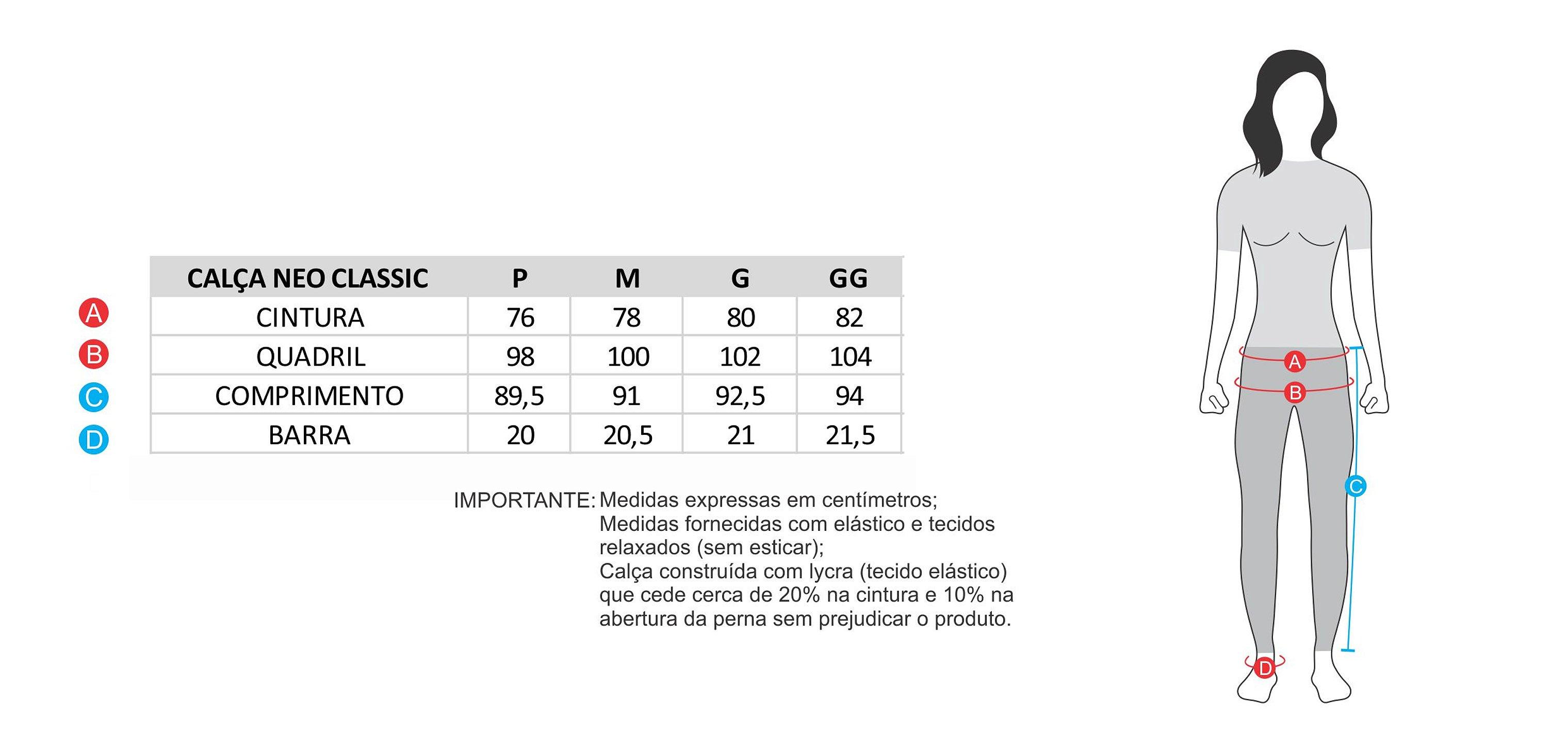 Conjunto de ciclismo feminino Victory Preto - Free Force - Roupas ... e99ac48f22ed8
