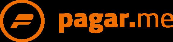 PagarMe