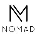 Nomad Sports
