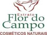 ExTrato Flor do Campo Cosméticos Naturais