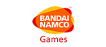 Nanco-bandai