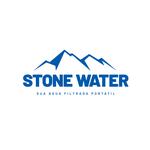 Stone Water