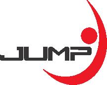 (c) Jumpmodas.com.br