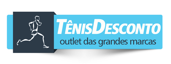 18b604e7afd Dúvidas Frequentes - Tênis Desconto - Outlet das Grandes Marcas