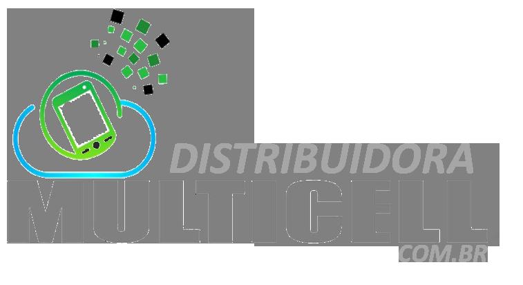 contato distribuidoramulticell.com.br. Estaremos sempre prontos para lhe  atender e tirar todas as duvidas possíveis . 2a1814d680
