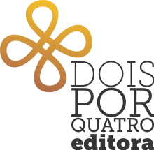 Dois Por Quatro Editora