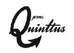 Prus Quinttus