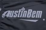 AustinBem