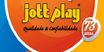 JOTTPLAY