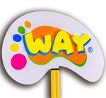 Brinquedos Way