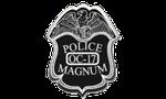 Police Magnum