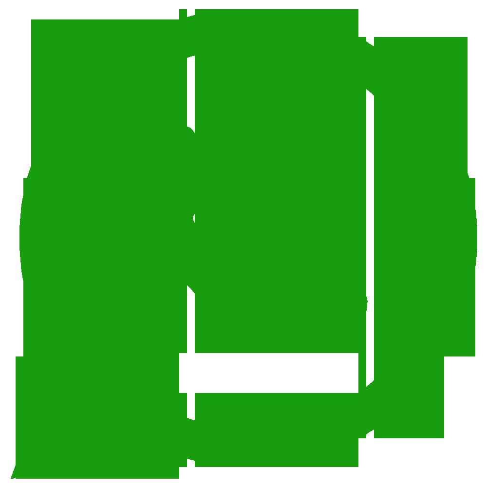 Converse conosco pelo WhatsApp