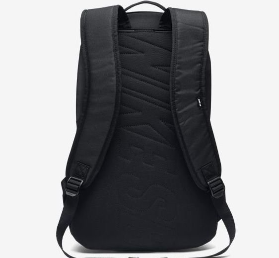 Mochila Black Courthouse Nike SB - Imperium Store - Shopping Online ... 28cd7de6e732f