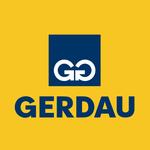 GERDAU (RJ)