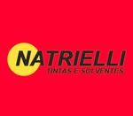 NATRIELLI (NATRICORES)