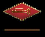 CORNETA II