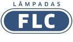 FLC (SP)