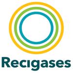 RECIGASES
