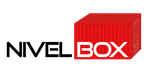 NIVELBOX
