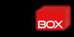 NIVELBOX  - Distribuidor Brasil - INOV-8 e ROGUE Fitness
