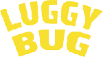 Luggy Bug