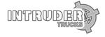 Intruder Trucks