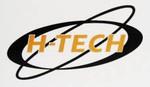 Htech