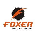 Foxer Alto Falantes