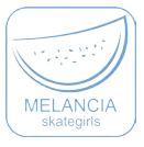 Melancia Skategirls