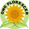 Ong Florecer