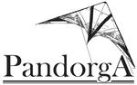 Editora Padorga