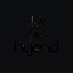 Hyend