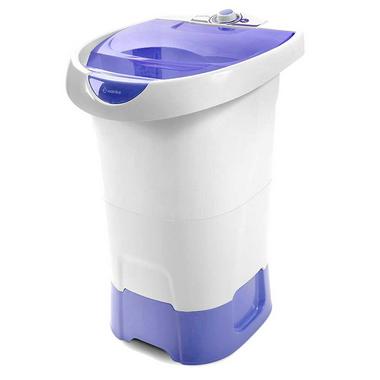 lavadoura de roupas 4kg